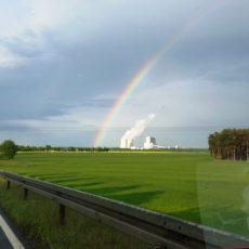 Kretschmer soll endlich mit anpacken, anstatt die Kommunen zu mehr Klimaschutz anzuhalten