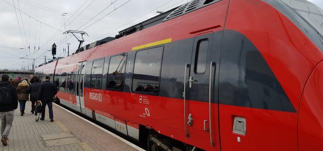 """Böhme: """"Azubi-Ticket"""" geht an der Lebensrealität vorbei – """"Schüler-Freizeit-Ticket"""" löst das Hauptproblem nicht"""