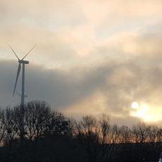 Pinka/Böhme: Wer den Kohleausstieg ignoriert, lässt das Klima und die Beschäftigten im Stich
