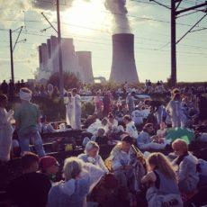 Alle für´s Klima: Globaler Klimastreik am 20.09.